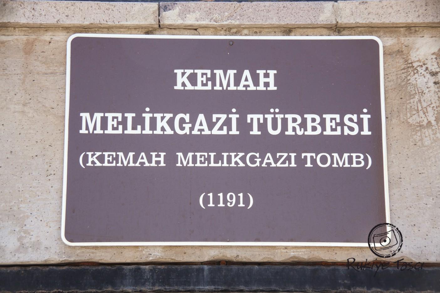 IMG_2894