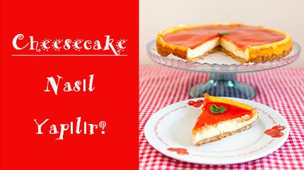 cake_blog