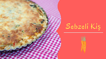 sebzeli_b