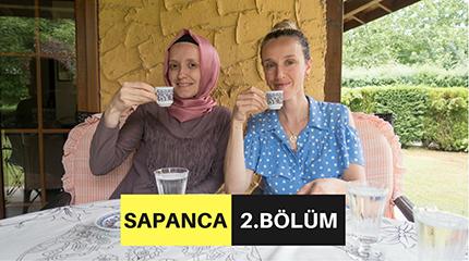 SAPANCA2_B