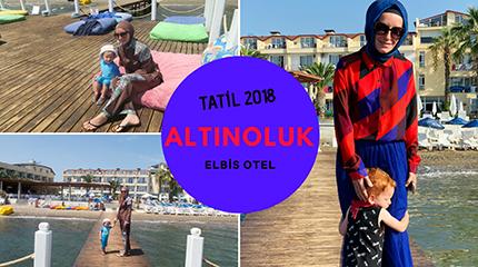 ALTINOLUK_B