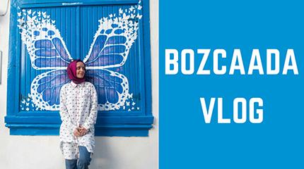 bozcaada_b