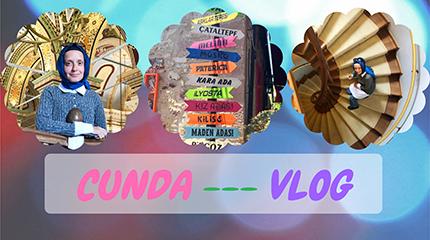 CUNDA_b